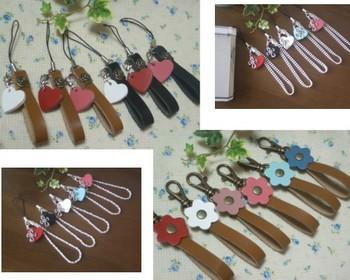 handmade-SORA-1.jpg