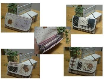 handmade-SORA-5.jpg